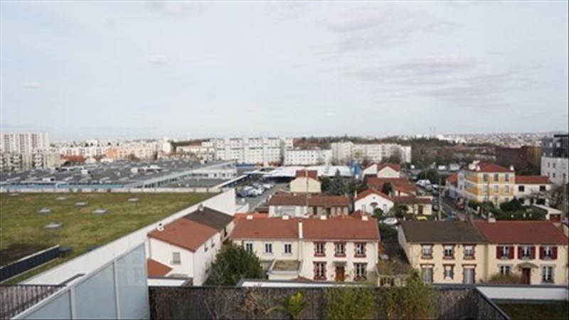 Vente appartement Vitry sur seine 378000€ - Photo 4