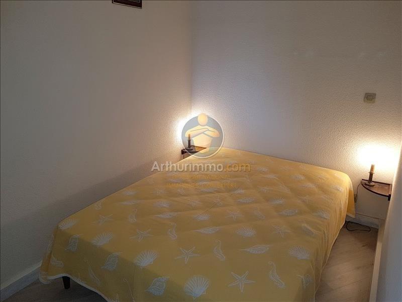Sale apartment Sainte maxime 147000€ - Picture 7
