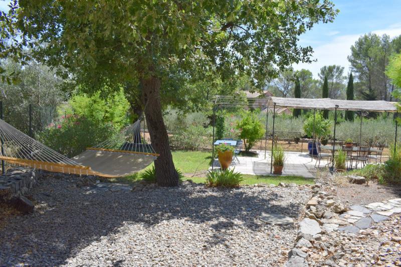 Deluxe sale house / villa Seillans 895000€ - Picture 23