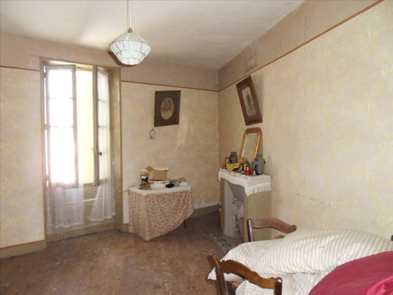 Sale house / villa St laurent de cognac 117700€ - Picture 7