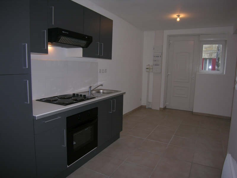 Aрендa квартирa St loubes 481,50€ CC - Фото 1