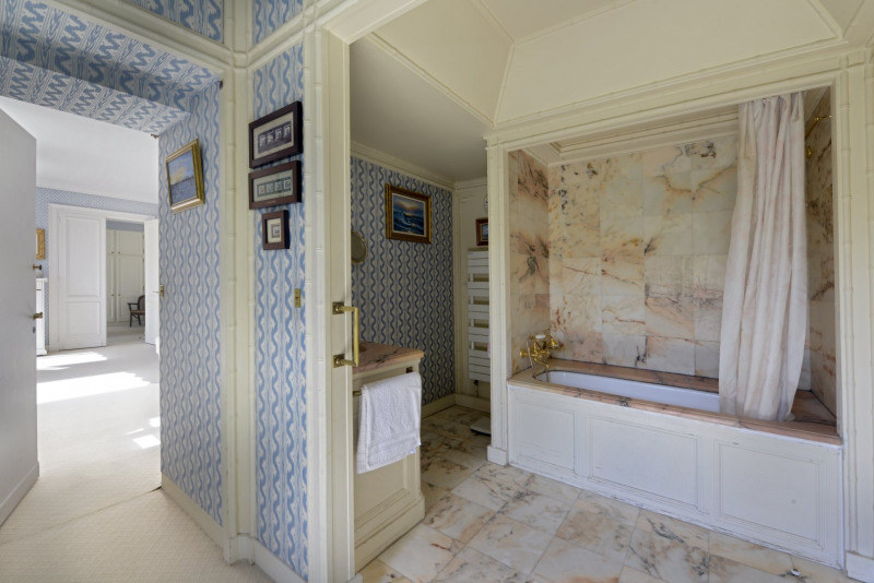 Verkoop van prestige  huis Neuilly-sur-seine 12000000€ - Foto 12
