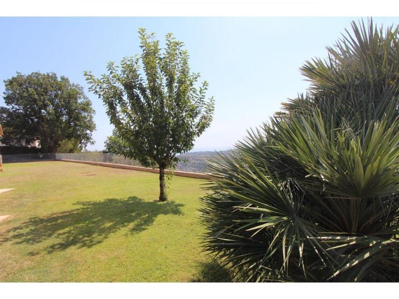 Vente de prestige maison / villa Nice 1250000€ - Photo 10