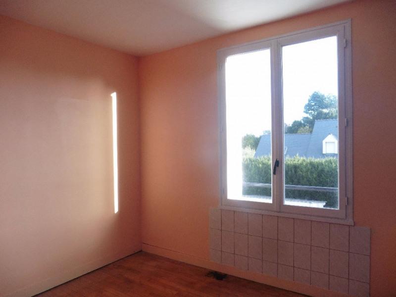 Sale house / villa Pont l'abbe 107000€ - Picture 6