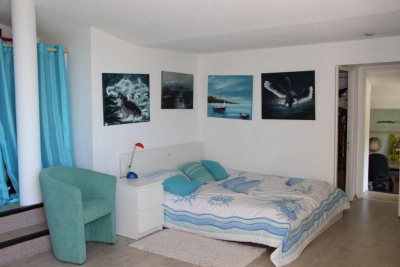 Immobile residenziali di prestigio casa Juan-les-pins 1160000€ - Fotografia 6