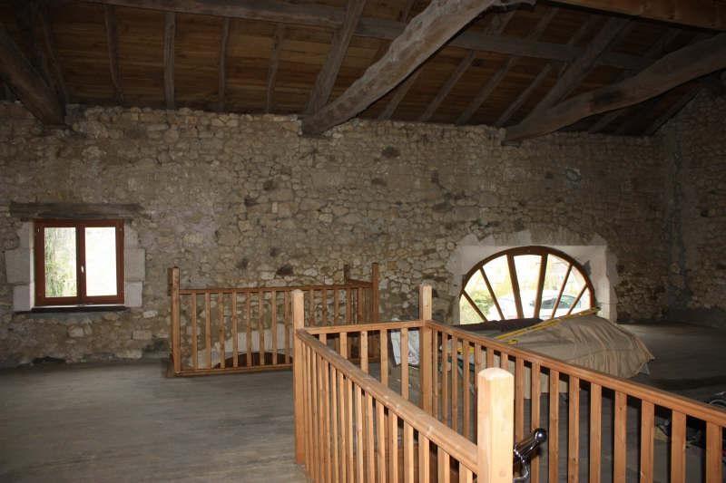 Vente maison / villa Monsec 84900€ - Photo 6