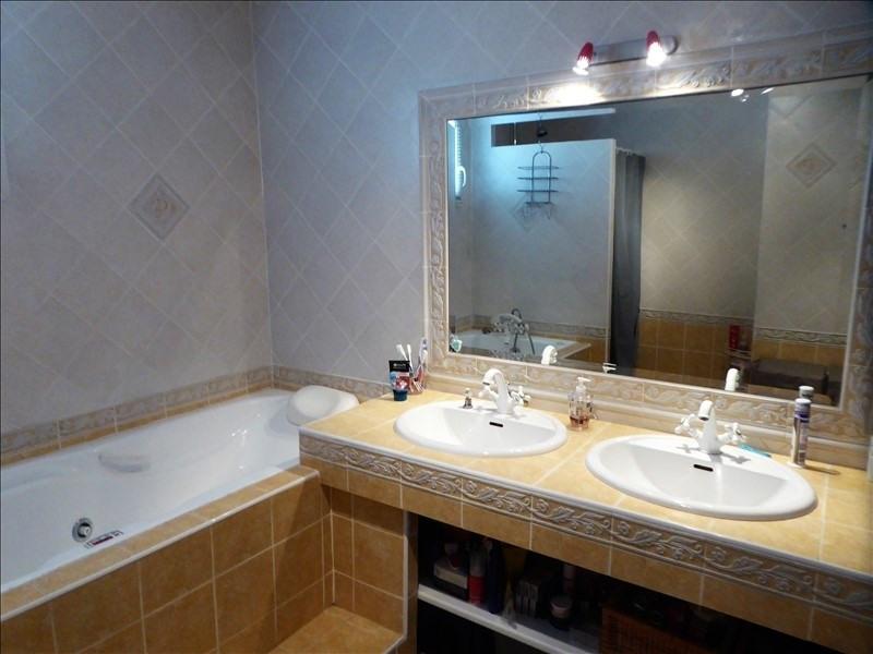 Vente maison / villa Heyrieux 485000€ - Photo 10