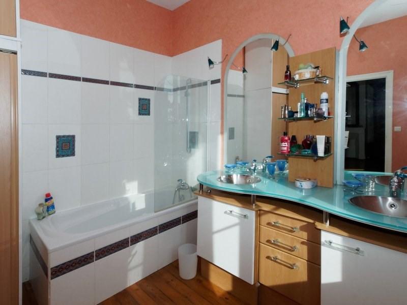 Vente de prestige maison / villa Agen 588000€ - Photo 4