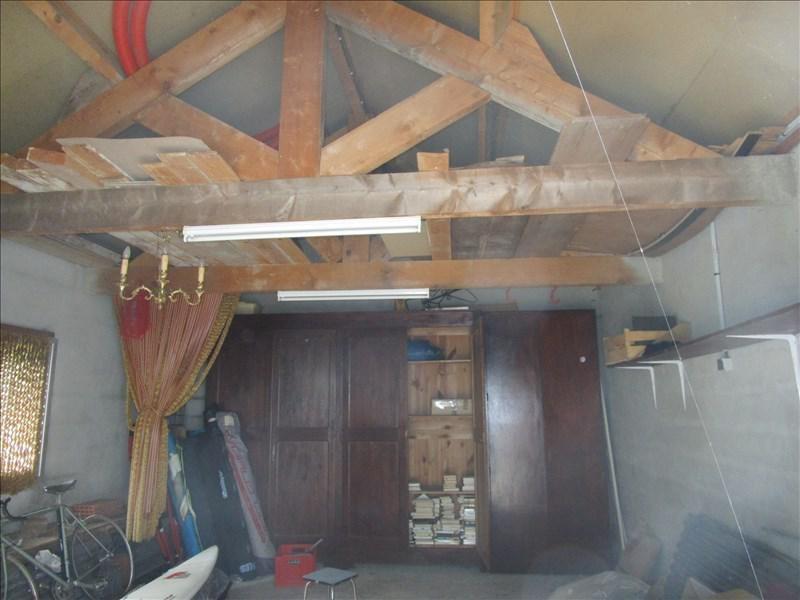 Vente maison / villa Carcassonne 67500€ - Photo 8