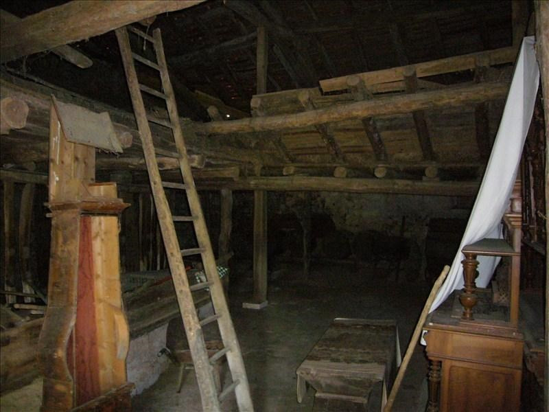 Sale house / villa Sencenac puy de fourches 46500€ - Picture 6