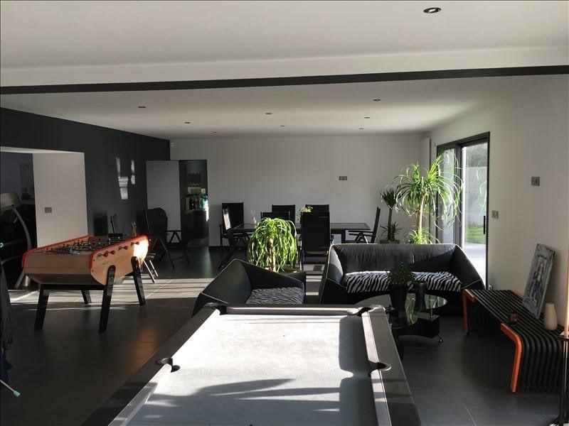 Vente de prestige maison / villa Wacquinghen 825000€ - Photo 6
