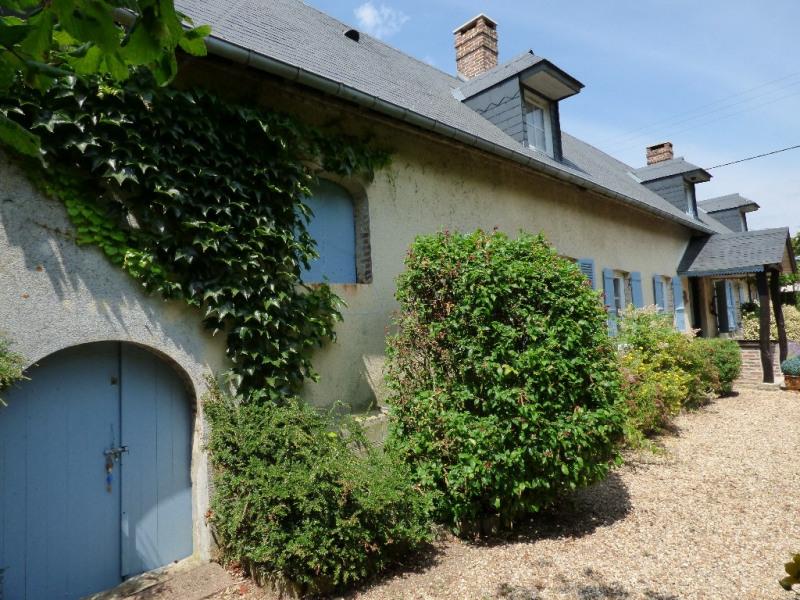 Maison ancienne rénovée - 4 chambres - Terrain 30