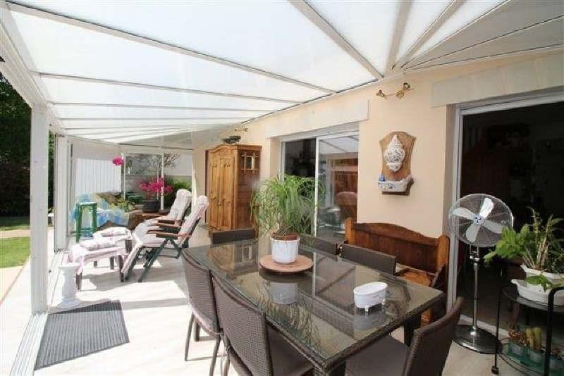Sale house / villa Royan 395000€ - Picture 4