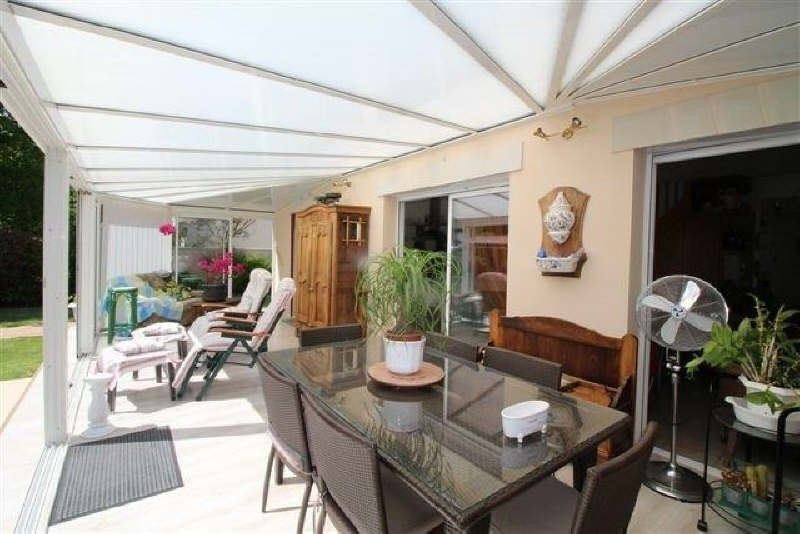 Vente maison / villa Royan 395000€ - Photo 4