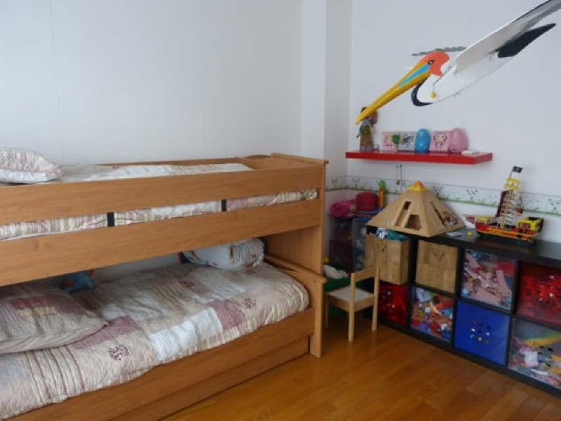 Vente appartement St germain en laye 539000€ - Photo 5