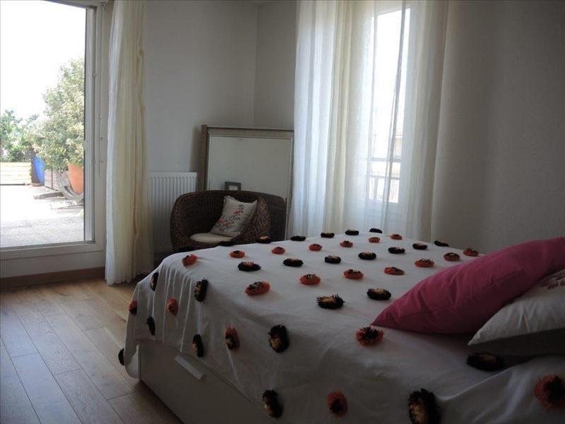 Vente appartement Lambesc 367500€ - Photo 7