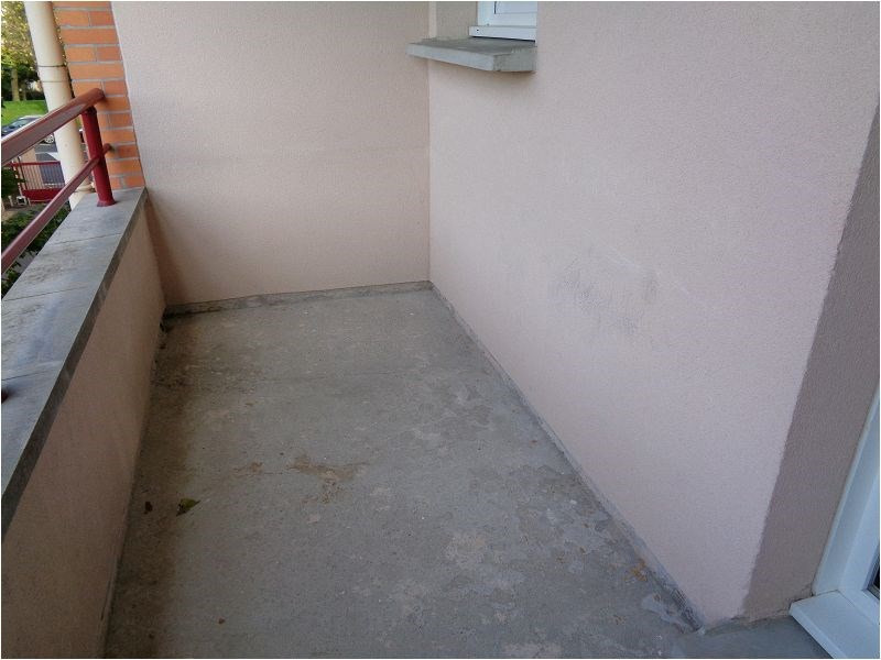 Location appartement Vigneux sur seine 920€ CC - Photo 4