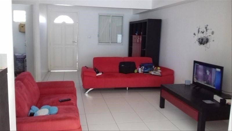 Vente appartement St francois 217 000€ - Photo 2
