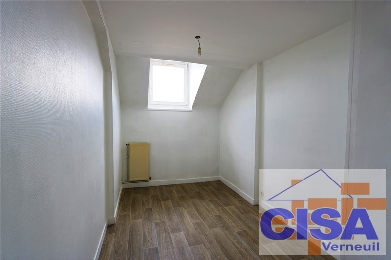 Sale apartment Pont ste maxence 73 000€ - Picture 5