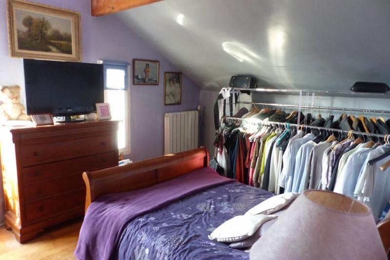 Vente maison / villa Villemomble 384000€ - Photo 5