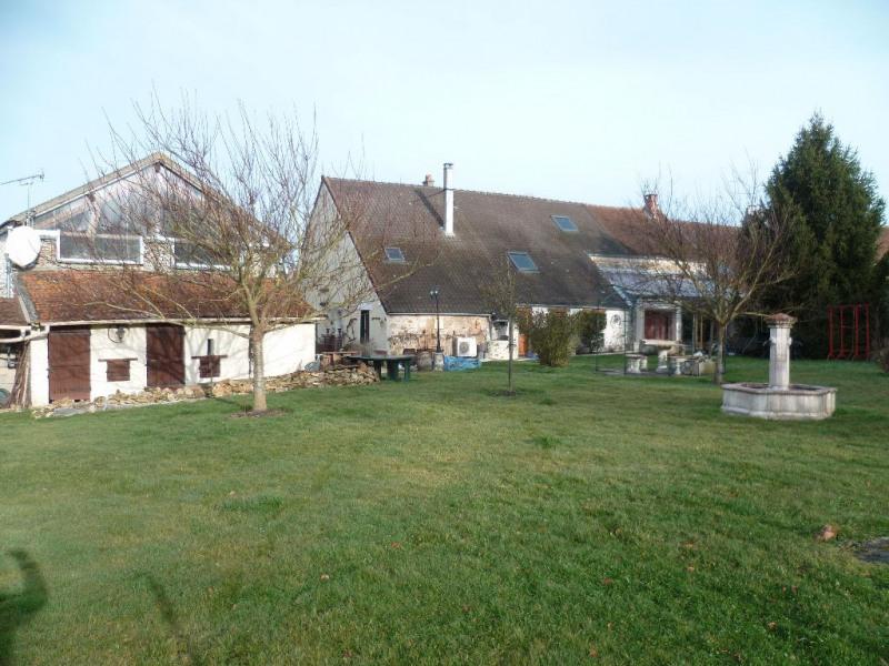 Sale house / villa Saint augustin 690000€ - Picture 2