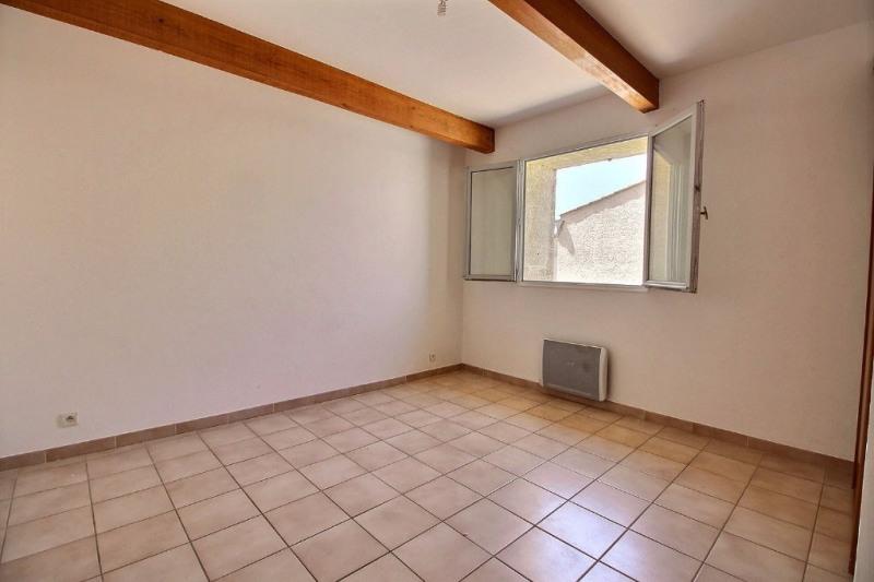 Vente maison / villa Bouillargues 175000€ - Photo 7