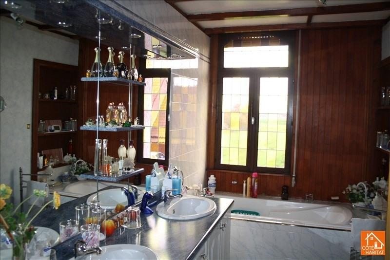 Sale house / villa Douai 251000€ - Picture 5