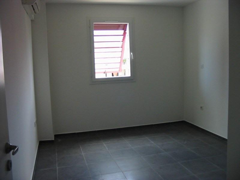 Location appartement St denis 611€ CC - Photo 2