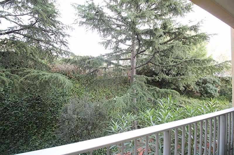 Sale apartment Nice 465 000€ - Picture 13
