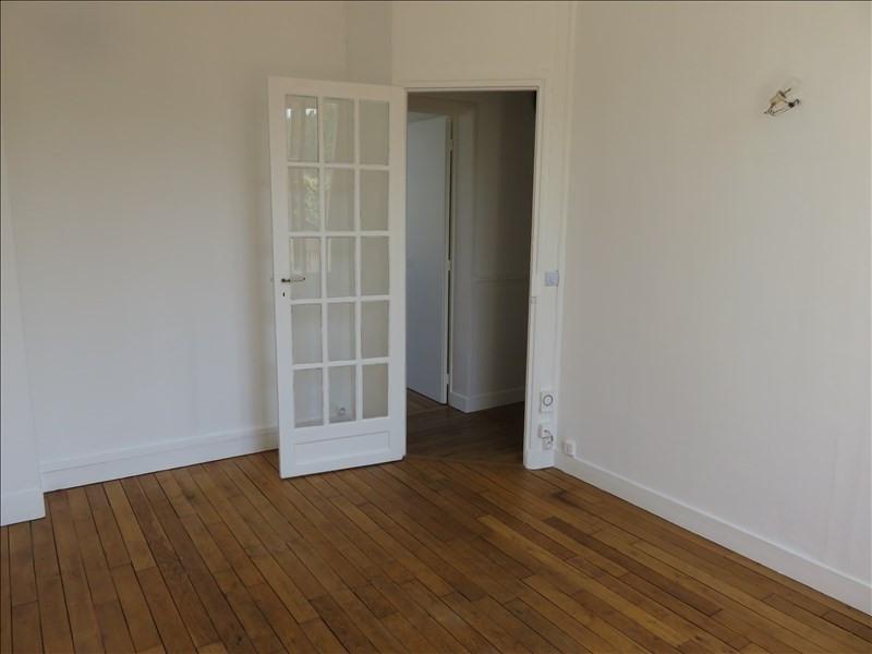Vente appartement Le pecq 160000€ - Photo 5