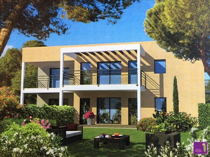 Sale apartment Bagnols sur ceze 125000€ - Picture 1