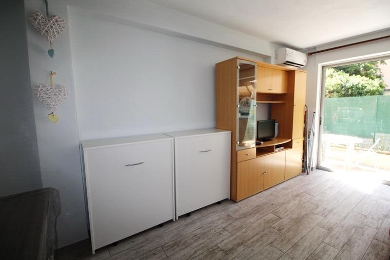 Rental apartment Nice 580€ CC - Picture 5