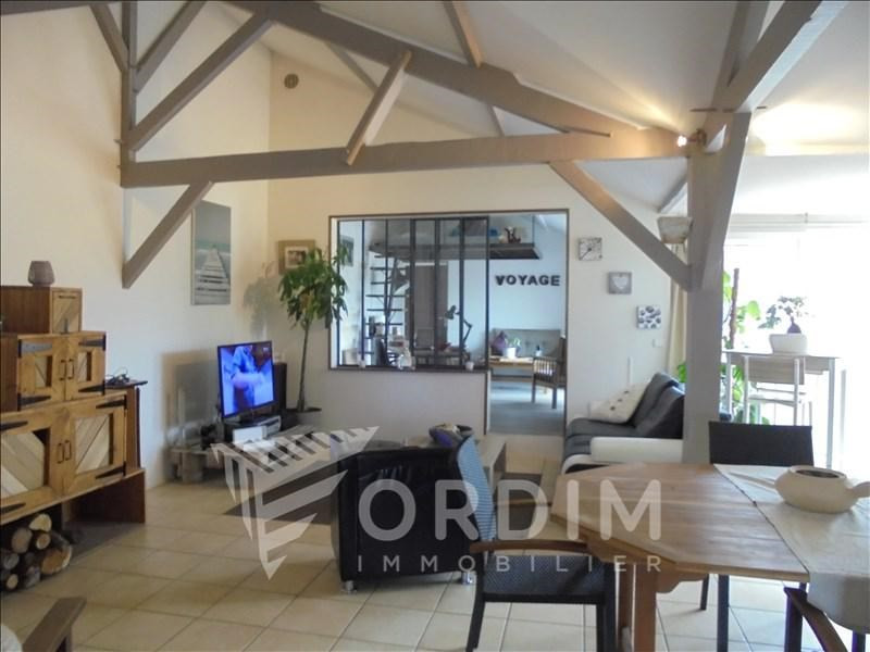 Vente maison / villa Bonny sur loire 163 500€ - Photo 2