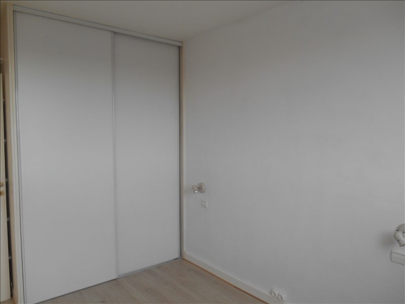Location appartement Troyes 669€ CC - Photo 5