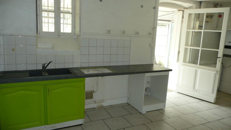Location maison / villa Bègles 852€ CC - Photo 3