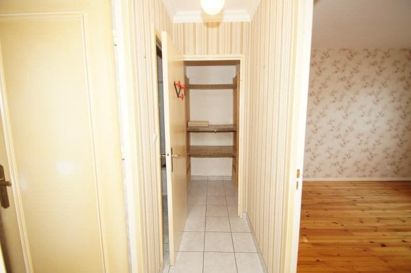 Revenda apartamento Firminy 67000€ - Fotografia 8