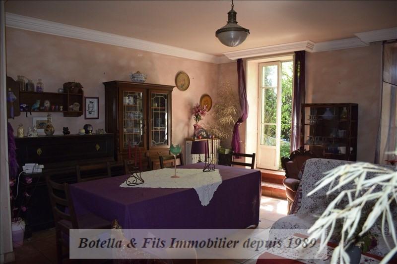 Vente maison / villa St alexandre 380000€ - Photo 4