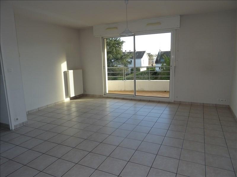 Vente appartement St nazaire 121300€ - Photo 2