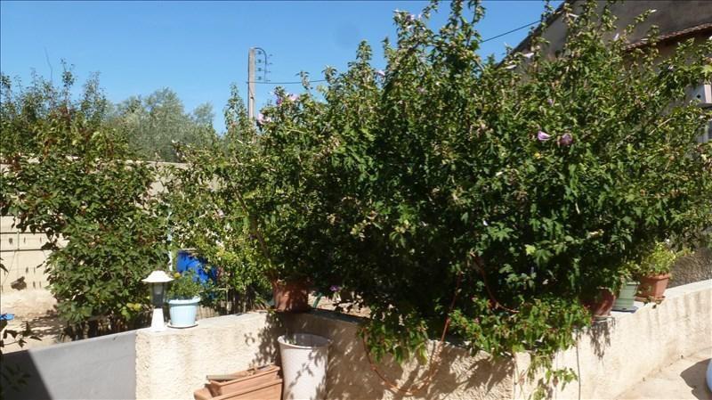 Verkoop  huis Carpentras 179000€ - Foto 3