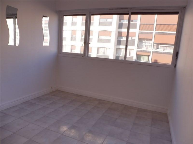 Sale apartment Sarcelles 148000€ - Picture 4
