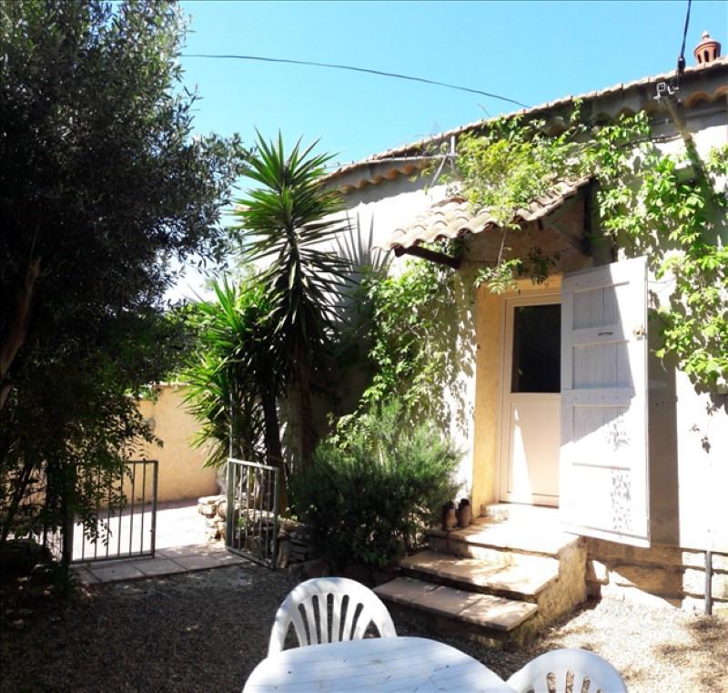 Vente de prestige maison / villa La seyne sur mer 585000€ - Photo 8