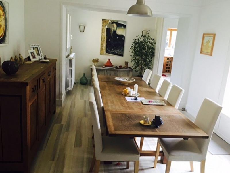 Deluxe sale house / villa Rochy conde 551000€ - Picture 5
