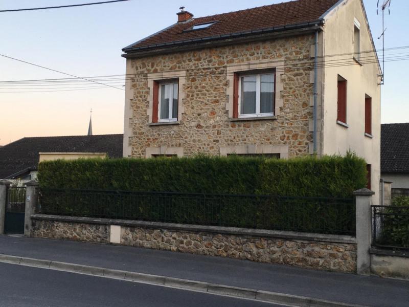 Sale house / villa Châlons-en-champagne 209000€ - Picture 1