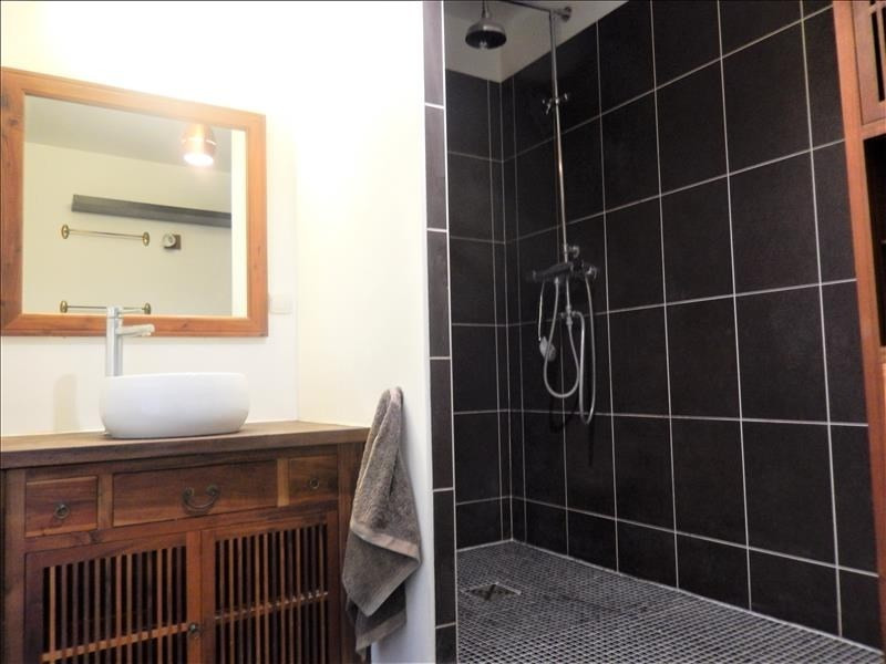 Sale apartment Lattes 252000€ - Picture 4
