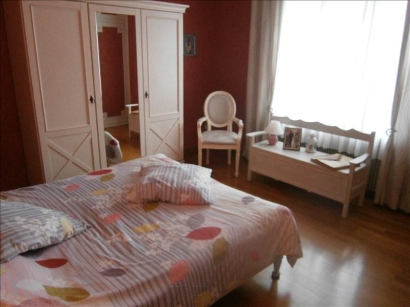 Sale house / villa Peronne 195000€ - Picture 2