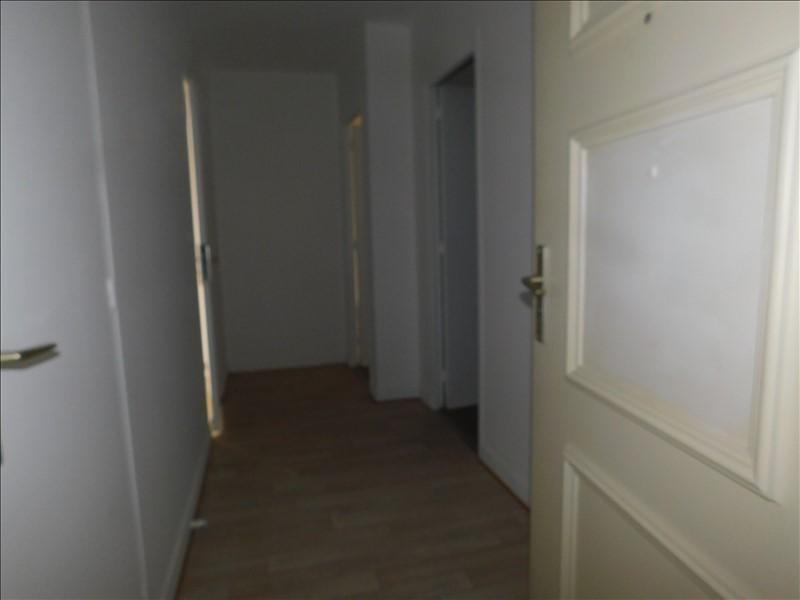 Sale apartment Villeneuve sur yonne 86110€ - Picture 2