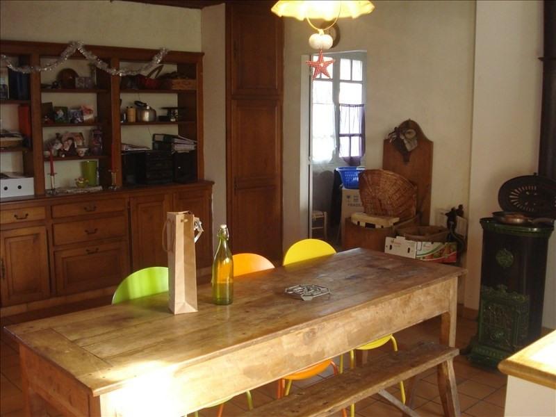 Vente maison / villa St cyr en retz 187200€ - Photo 5