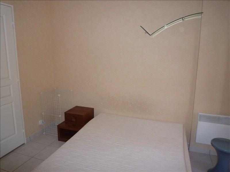 Location appartement Herouville st clair 445€ CC - Photo 4