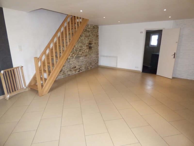 Sale house / villa Thury harcourt 129900€ - Picture 3