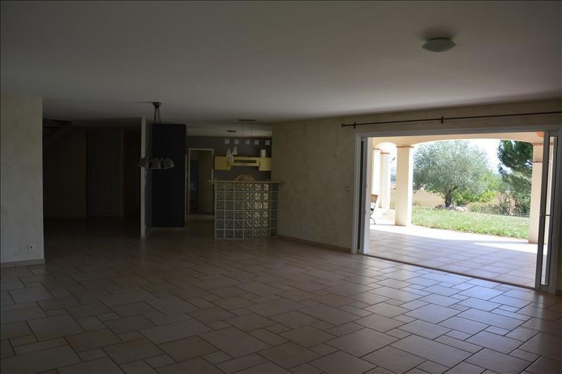Location maison / villa Castres 1500€ +CH - Photo 4